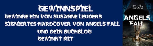 http://verlagshaus-el-gato.de/autoren-2/susanne-leuders/gewinnspiel-angels-fall/