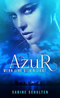 https://www.amazon.de/Azur-Wenn-eine-Diebin-liebt-ebook/dp/B016K5L29Q/ref=tmm_kin_swatch_0?_encoding=UTF8&qid=1450800768&sr=1-1